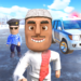 The Chase  4.6 APK Mod