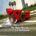 Torcs Great: Car Racing Game  APK Mod 1.2.6