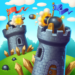 Tower Crush – Free Strategy Games  APK Mod 1.1.45