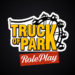 Truck Of Park: RolePlay  APK Mod 0.7.1c