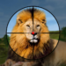 Wild Hunter: Jungle Animal Hunting Shooting Games  APK Mod 1.0.4