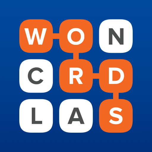 Words of Clans — Word Puzzle  APK Mod 5.9.1.0