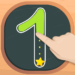 Write Numbers: Tracing 123  APK Mod 2.2.7
