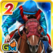 iHorse Racing 2: Stable Manager  APK Mod 2.65
