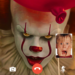 scary clown fake video call  APK Mod 16.0