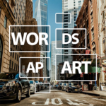 1 Photo Word Apart: collect all the hidden words!  APK Mod 4.5