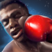 Boxing King –  Star of Boxing  APK Mod 2.8.5002