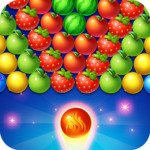 Bubble Fruit  APK Mod  5.2.6