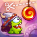 Cut the Rope: Time Travel   APK Mod 1.14.0