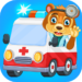 Doctor for animals  APK Mod 1.2.0