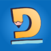 Drawize – Draw and Guess  APK Mod 2.8