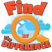 Find The Difference 27  APK Mod 1.0.7