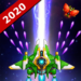 Galaxy Invader: Space Shooting 2020  APK Mod 1.63