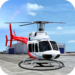 Helicopter Flying Adventures   APK Mod 1.6