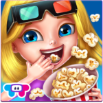 Kids Movie Night  APK Mod 1.1.0