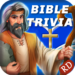 Play The Jesus Bible Trivia Challenge Quiz Game  APK Mod 1.44