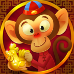 Sunny's Rooster Reels  APK Mod 2.96