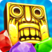 Temple Run: Treasure Hunters  APK Mod 3.5.7316