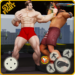 Virtual Gym Fighting: Real BodyBuilders Fight  APK Mod 1.2.8