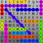 Word Search Puzzle Game  APK Mod 4.3.5.2