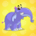 Animals and Animal Sounds: Game for Toddlers, Kids  APK Mod 1.1.3