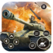 Battle Tank games 2020: Offline War Machines Games  APK Mod 1.6.2.2