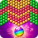 Bubble Shooter Balls  APK Mod 3.07.5020