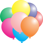 Bursting Balloons  APK Mod 3.5