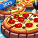 Cake Pizza Factory Tycoon: Kitchen Cooking Game  APK Mod 1.71