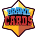 Card Maker for Brawl Stars  APK Mod 1.4.9