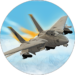 Carpet Bombing 2   APK Mod 1.14