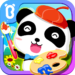 Colors – Games free for kids  APK Mod 8.43.00.10