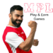 Guide for MPL- Earn Money from Play Games  APK Mod 1.3