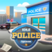 Idle Police Tycoon – Cops Game  APK Mod 1.0.2