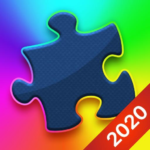 Jigsaw Puzzle Collection HD – puzzles for adults  APK Mod 1.2.0