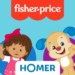 Learn & Play by Fisher-Price: ABCs, Colors, Shapes  APK Mod 4.0.2