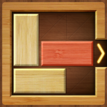 Move the Block Slide Puzzle  21.0510.00 APK Mod