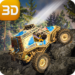 Offroad Drive : 4×4 Driving Game  APK Mod 1.2.4