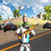 PABJE : Player And BattleJung Ends  APK Mod 137