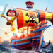 Pirate Code – PVP Battles at Sea  APK Mod 1.2.4
