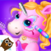 Pony Sisters Pop Music Band – Play, Sing & Design  APK Mod 6.0.235
