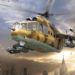 Real Army Helicopter Simulator Transport Games  APK Mod 2.5