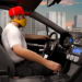 Real Car Parking Master: Street Driver 2020  APK Mod 0.1