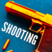 Shooting Terrorist Strike: Free FPS Shooting Games  APK Mod 1.1.1