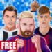 Soccer fighter 2019 – Free Fighting games  APK Mod 2.1