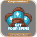Spin  master  & Coin : guide for coin master tips  APK Mod 5