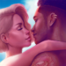 Tabou Stories: Love Episodes   APK Mod 1.1