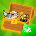 Treasure Day  APK Mod 1.17