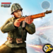 World War 2 Army Squad Heroes : Fps Shooting Games  APK Mod 1.0.7