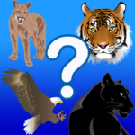 4 pics 1 word : The Odd One Out  APK Mod 1099
